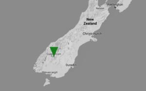 Map NZ